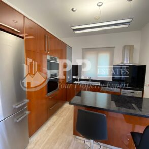 For Rent - Luxury 3 bedroom furnished apartment in Neapolis