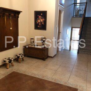 For Rent - Episkopi – 3 bedroom detached house