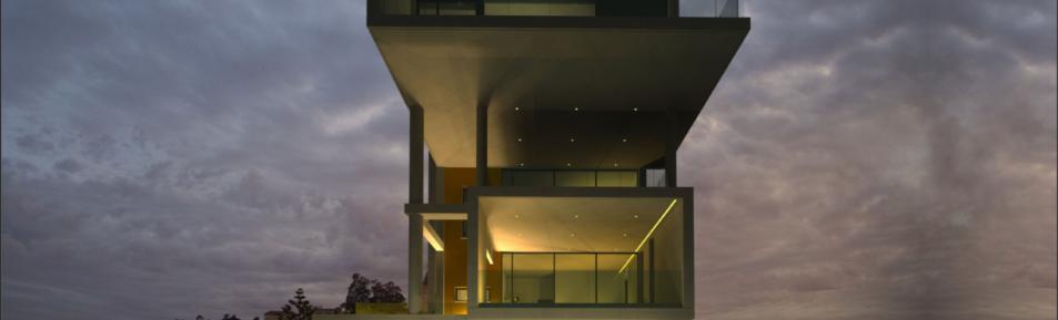 Brand new 1 & 2 bedroom apartments in Potamos Yermasoyia