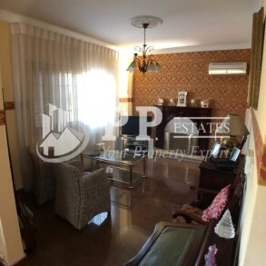 4 bedroom detached house in Parekklissia