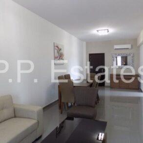 For Sale - Potamos Yermasoyia – New 2 bedroom apartment