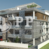 Brand new 1,2 & 3 bedroom apartments in Ayia Fyla