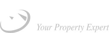Cyprus Real Estate Agency in Limassol | PP Estates