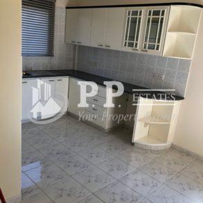 3 bedroom ground floor split-level house in Kato Polemidhia