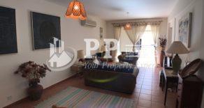 Lovely 2 bedroom resale apartment in Yermasoyia Village