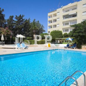 For Rent - Agios Tychonas seafront- Luxury 6 bedroom penthouse apartment