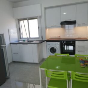 For Rent - Four Seasons - 2 bedroom renovated apartment