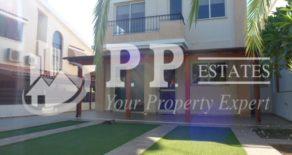 For Sale – Columbia Potamos Germasogeia – 4 bedroom detached house, Limassol