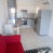 For Rent – 2 bedroom fully furnished apartment 200m from Dasoudi beach, Limassol