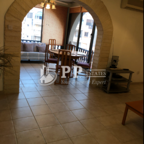 For Sale - Near Four Seasons Hotel, Limassol, 2 bedroom apartment.