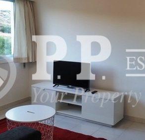 1 bedroom luxury furnished apartment near Amathus Hotel, Limassol