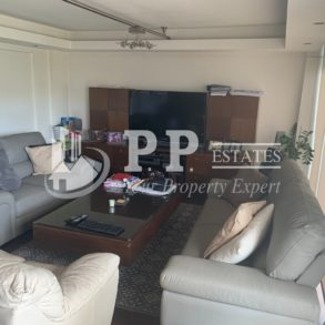 https://www.ppestates.com/for-rent-4-bedroom-luxury-detached-house-with-extra-maids-room-in-columbia-potamos-germasogeias-limassol/