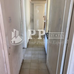 For Sale - 3 bedroom, 2 bathroom apartment in Neapolis, Limassol