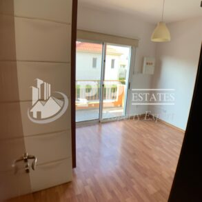 2 bedroom townhouse in Potamos Germasogeia
