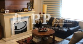 For Sale – Spacious 4 bedroom apartment in Neapolis, Limassol