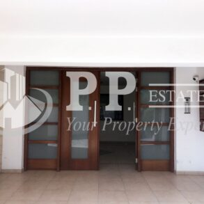 For Sale - 2 bedroom apartment in Linopetra, Limassol