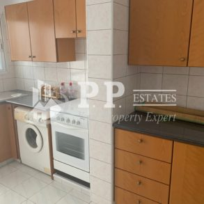 For Sale - 2 bedroom spacious apartment next to a park in Neapolis, Limassol