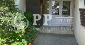 For Sale – 2 bedroom apartment in Neapolis, Limassol