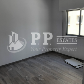 For Sale - 2 bedroom apartment in Neapolis, Limassol