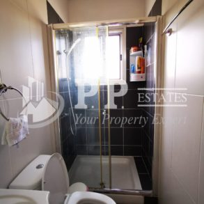 For Rent - 2 bedroom 2 bathroom quality furnished apartment in Tsirion Dimotiko, Limassol