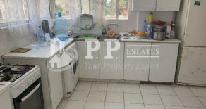For Sale – 3 bedroom apartment opposite Dasoudi beach in Potamos Germasogeia, Limassol
