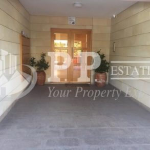 For Rent - Quality 2 bedroom furnished apartment near tyhr sea and Make Ave shops in Neapolis, Limassol