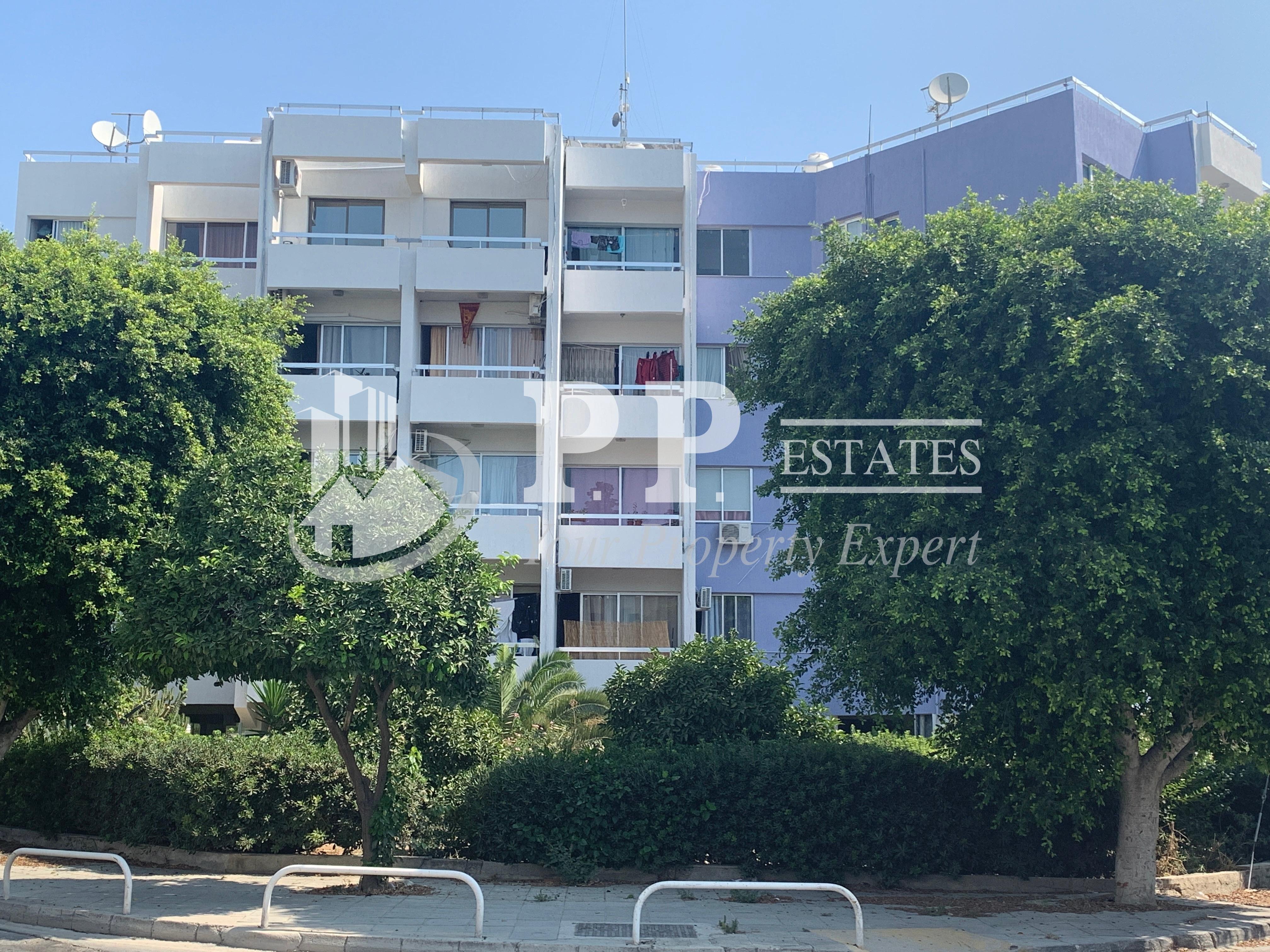Cyprus Real Estate Agency in Limassol | PP Estates