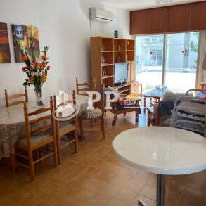 For Sale - 2 bedroom apartment 50m to seafront near Cineplex in Limassol