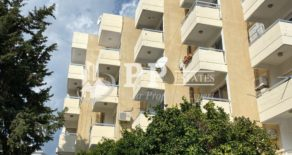 For Sale – 2 bedroom apartment 50m to seafront near Cineplex in Limassol