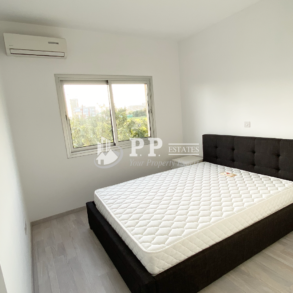 For Rent – 2 bedroom fully renovated apartment 50m from the sea in Amathus, Limassol
