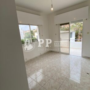 For Rent - 3 bedroom detached house in Moutagiakka, Limassol