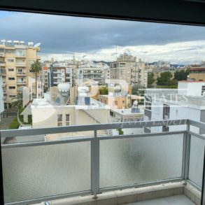 For Sale - 3 bedroom fully renovated apartment in Neapolis, Limassol