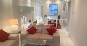 For Rent – Spacious 3 bedroom furnished apartment in Neapolis, Limassol
