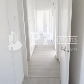 For Sale - 2 bedroom apartment opposite the beach in Amathus, Limassol