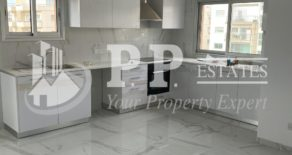 For Sale – 3 bedroom fully renovated apartment in Neapolis, Limassol