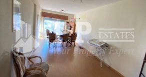 For Sale – 3 bedroom spacious apartment in Neapolis, Limassol