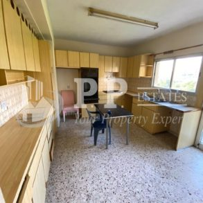 For Sale - Spacious 3 bedroom apartment in Neapolis, Limassol