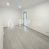 For Rent - Fully renovated office space near Costa Coffee on Makarios Avenue, Limassol