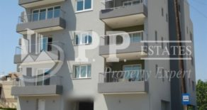 For Rent – 2 bedroom furnished spacious apartment in Kapsalos, Limassol