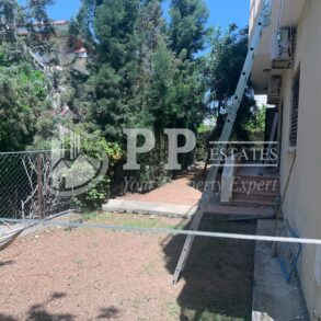 For Rent - Spacious 3 bedroom ground floor house in Potamos Germasogeia, Limassol