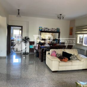 For Sale - 4 bedroom detached house in Mesageitonia, Limassol