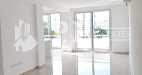 For Sale – Fully renovated 3 bedroom spacious apartment in Neapolis, Limassol