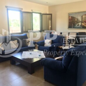 For Sale - 5 bedroom detached house in Pyrgos, Limassol