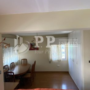 For Sale - 3 bedroom 2nd floor apartment near the sea in Neapolis, Limassol