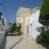 For Sale - 4 bedroom detached house in Potamos Germasogeia, Limassol