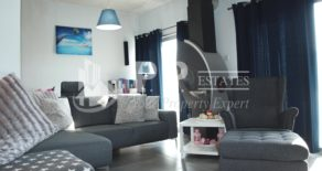 For Sale – 2 bedroom first floor house in St Nicholas, Limassol