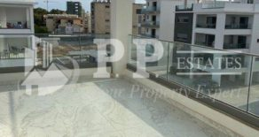 For Rent – Brand new Luxury 2 bedroom apartment on complex in Potamos Germasogeia, Limassol