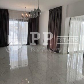 For Rent - Brand new Luxury 2 bedroom apartment on complex in Potamos Germasogeia, Limassol