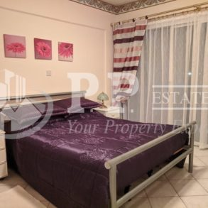 For Sale - 2 bedroom lovely apartment on complex near St Raphael Hotel, Limassol