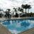 For Rent - 2 bedroom front line apartment with unobstructed sea viewin Amathus, Limassol